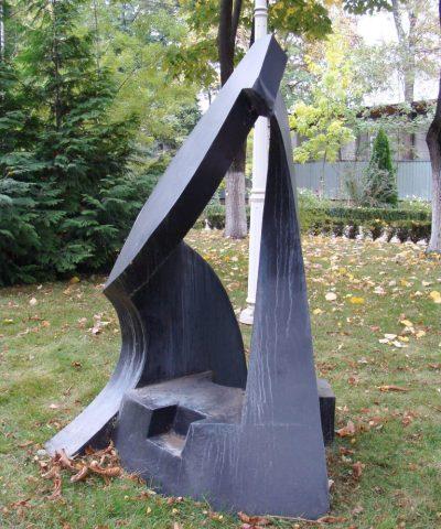 Composition, metal, 1,7-1,4-1,2m (3)