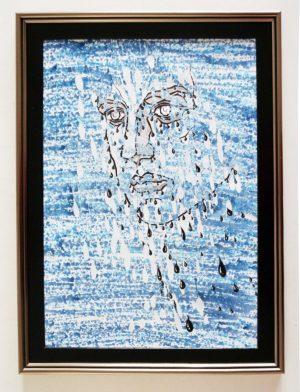 Melancholy-ink-on-paper-30-42cm-3