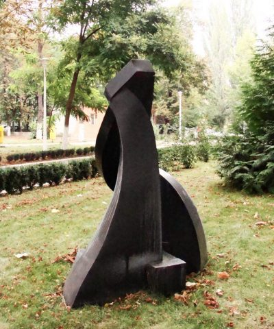 Composition, metal, 1,7-1,4-1,2m