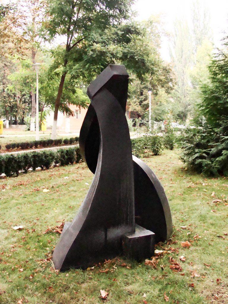 Composition, metal, 1,7-1,4-1,2m
