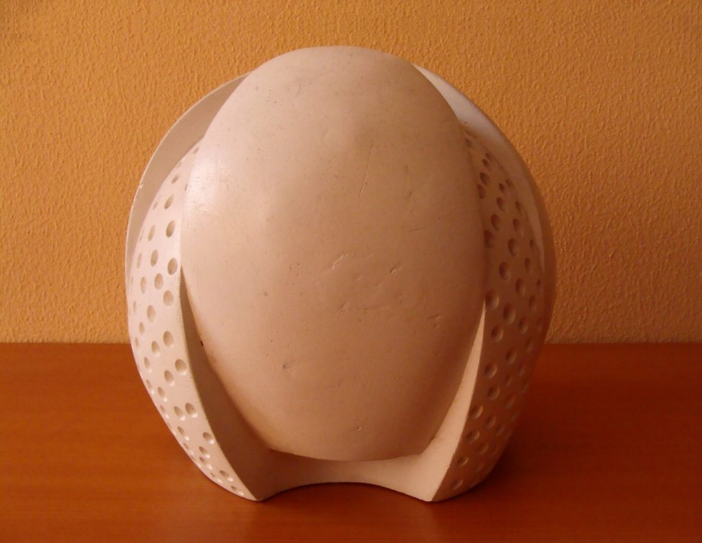 The Planet stone 21-22cm